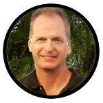 Steve Banker, ARC Advisory